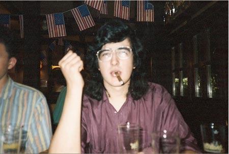 [Kép: kramnik-ny-1994-mginsburg.jpg]