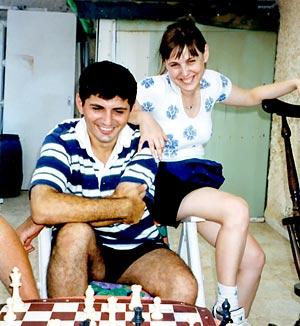 http://www.chessninja.com/images/yona-and-sofi.jpg
